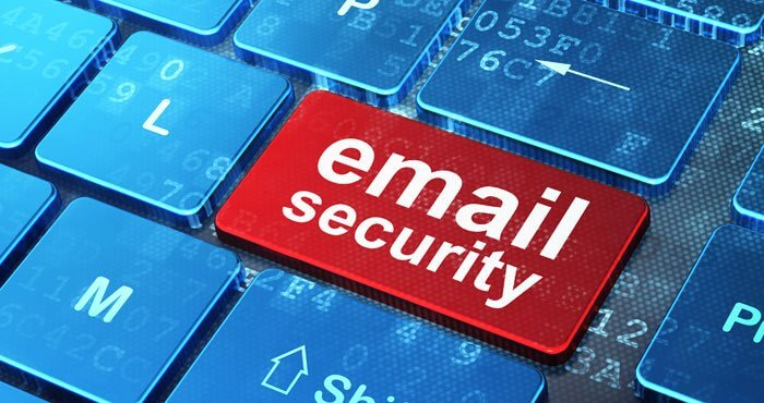 email-security