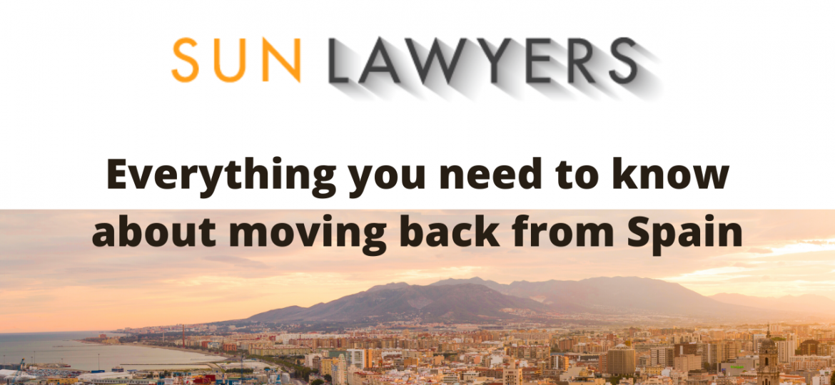 Everything you need to know about moving from Spain (1)